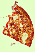 greasypizza