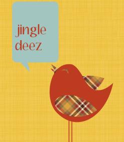 jingle deez